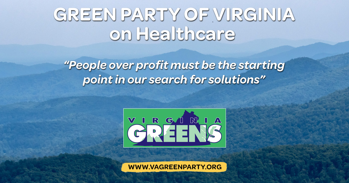 Virginia-on-healthcare.jpg