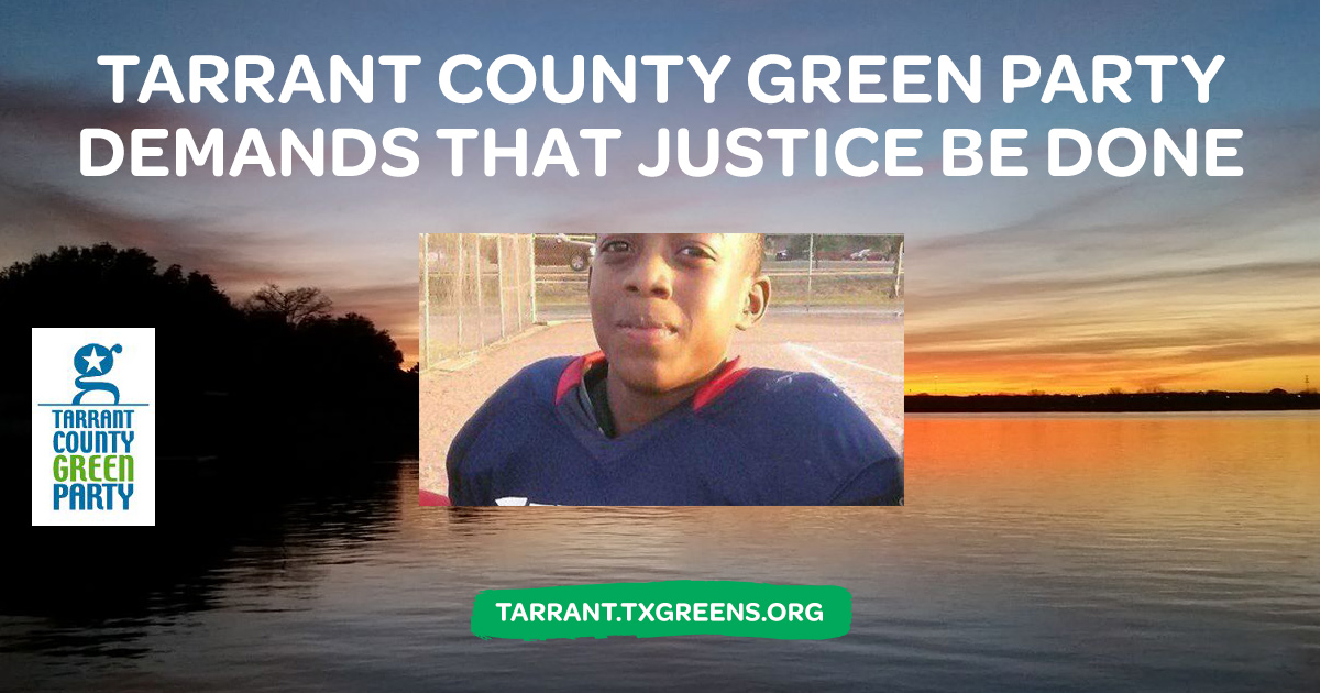 Tarrant-County-Justice.jpg