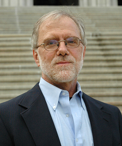 Howie-Hawkins-on-steps-400.jpg