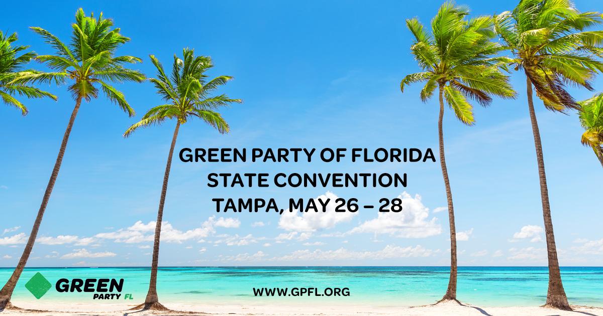 Florida-convention.jpg