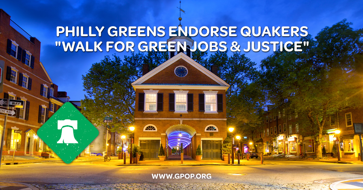 Philly-Greens-Quaker-March.jpg