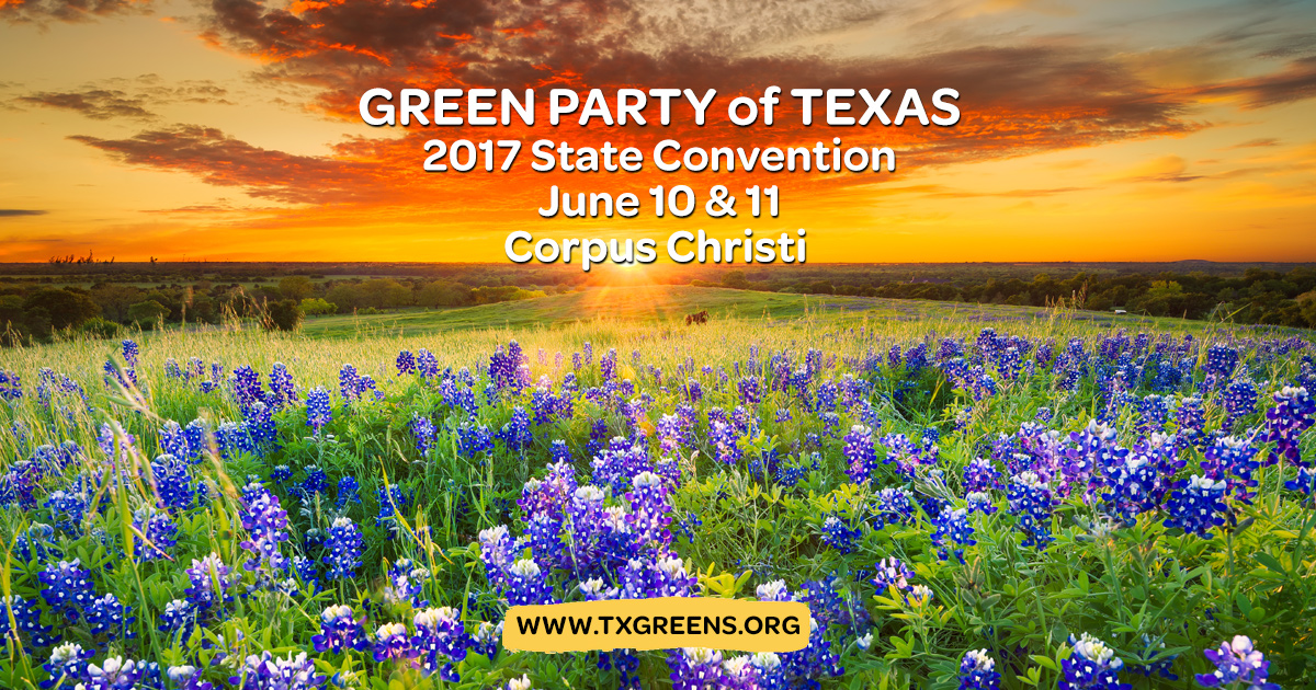Texas-Convention.jpg