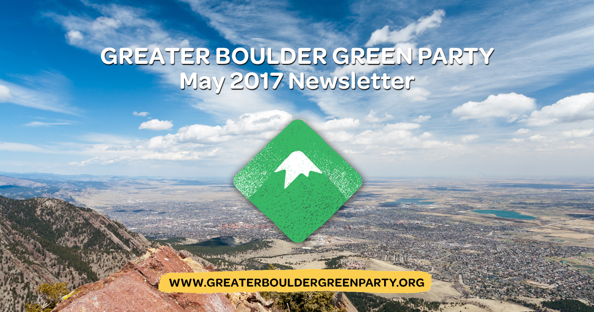 Boulder-2017-05.jpg