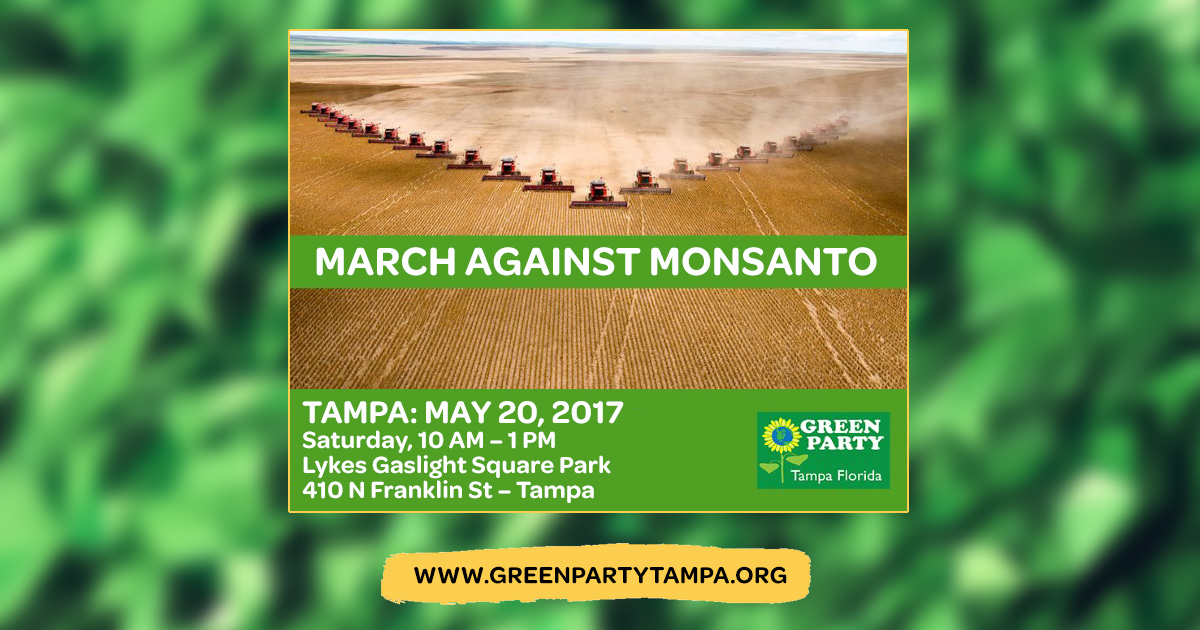 Tampa-Monsanto-March.jpg