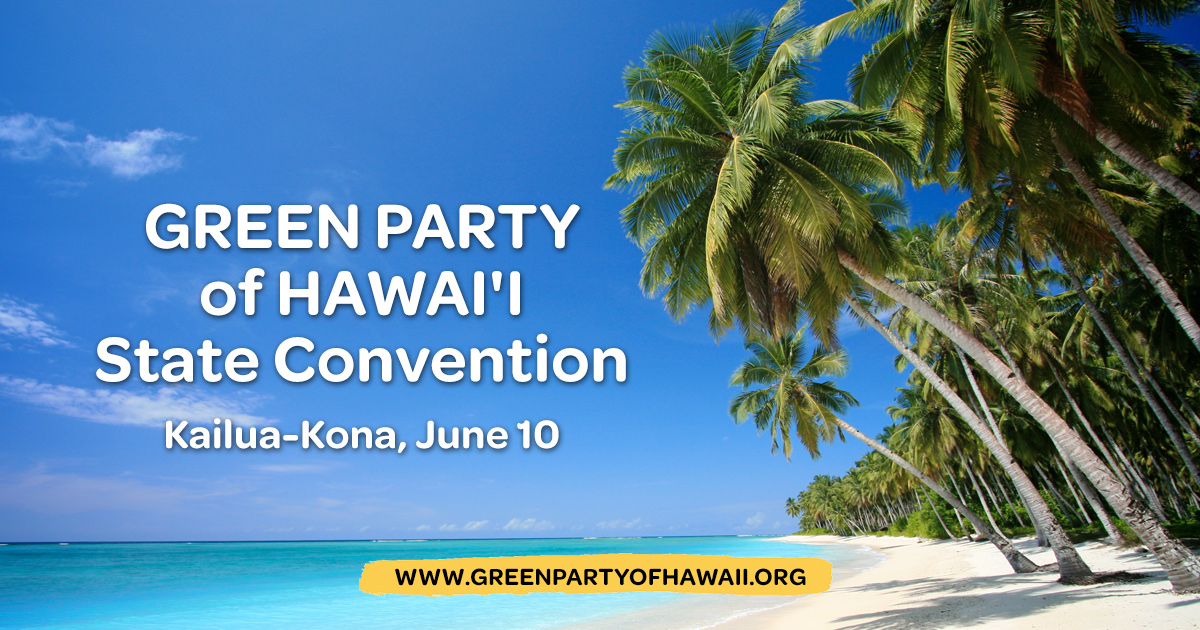 Hawaii-convention.jpg