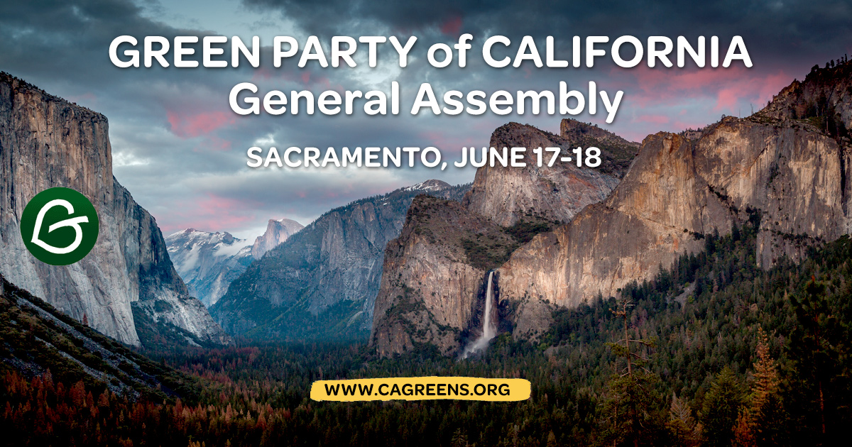 California-general-assembly.jpg