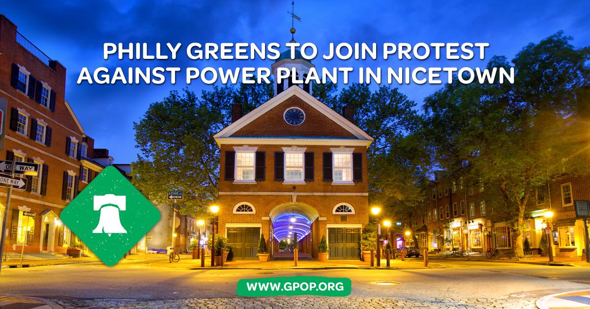 Phiily-Greens-Nicetown.jpg