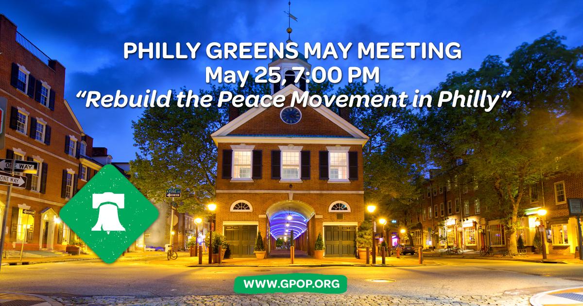 Philly-Greens_may-meeting.jpg