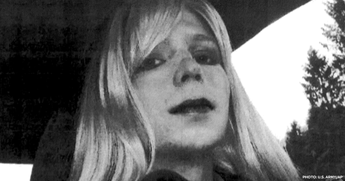 Chelsea-Manning.jpg
