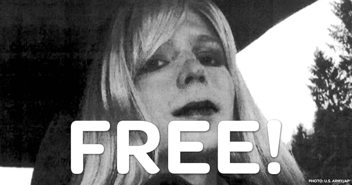 Cheslea-Manning-Free.jpg