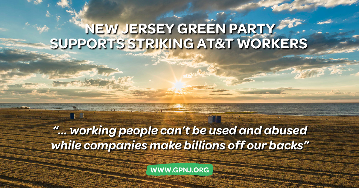 Jersey-Greens-support-strike.jpg
