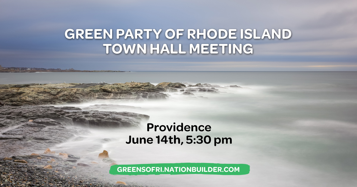Rhode-Island-Town-Meeting.jpg