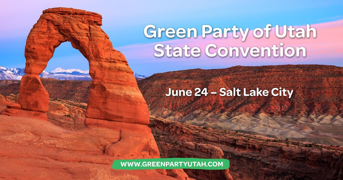 Utah-2017-convention.jpg