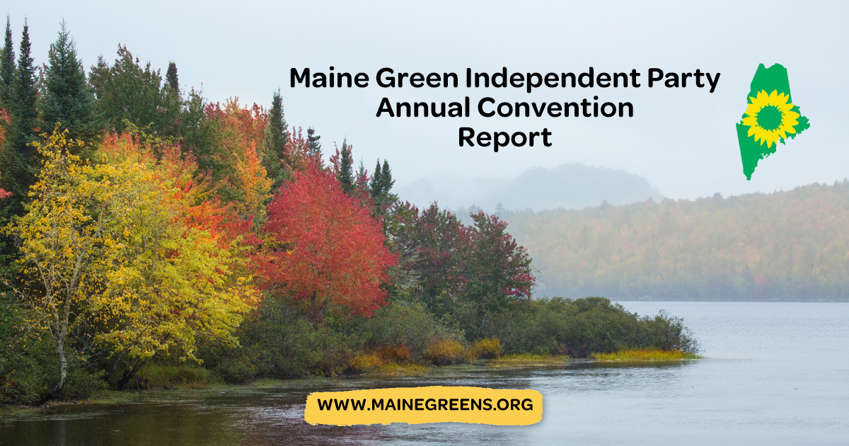 Maine-2017-convention-report.jpg