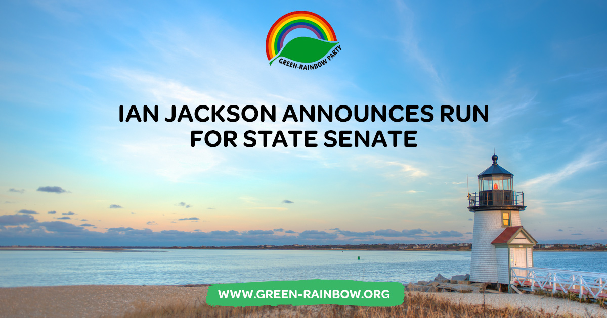 Ian-Jackson-for-state-senate.jpg