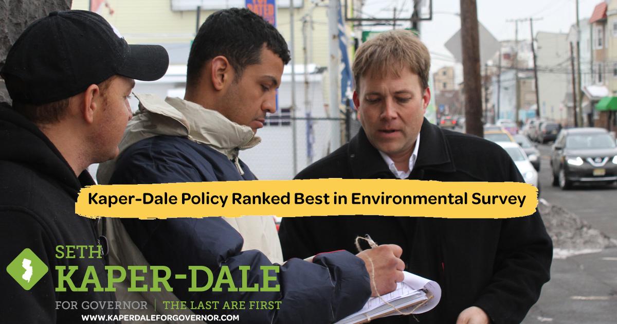 Kaper-Dale-survey.jpg