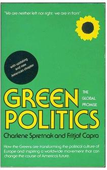 Green-Politics.jpg