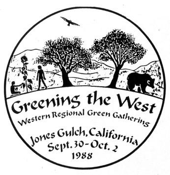 Greening-The-West.jpg