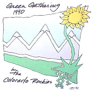 Green-Gathering-1990.jpg
