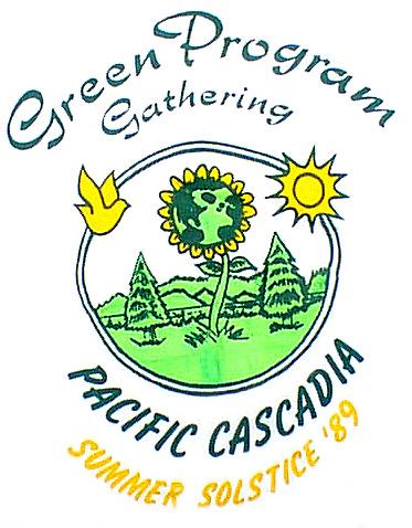 Pacific-Casadia.jpg