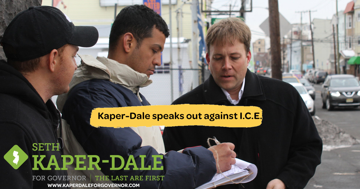 Kaper-Dale-ICE.jpg