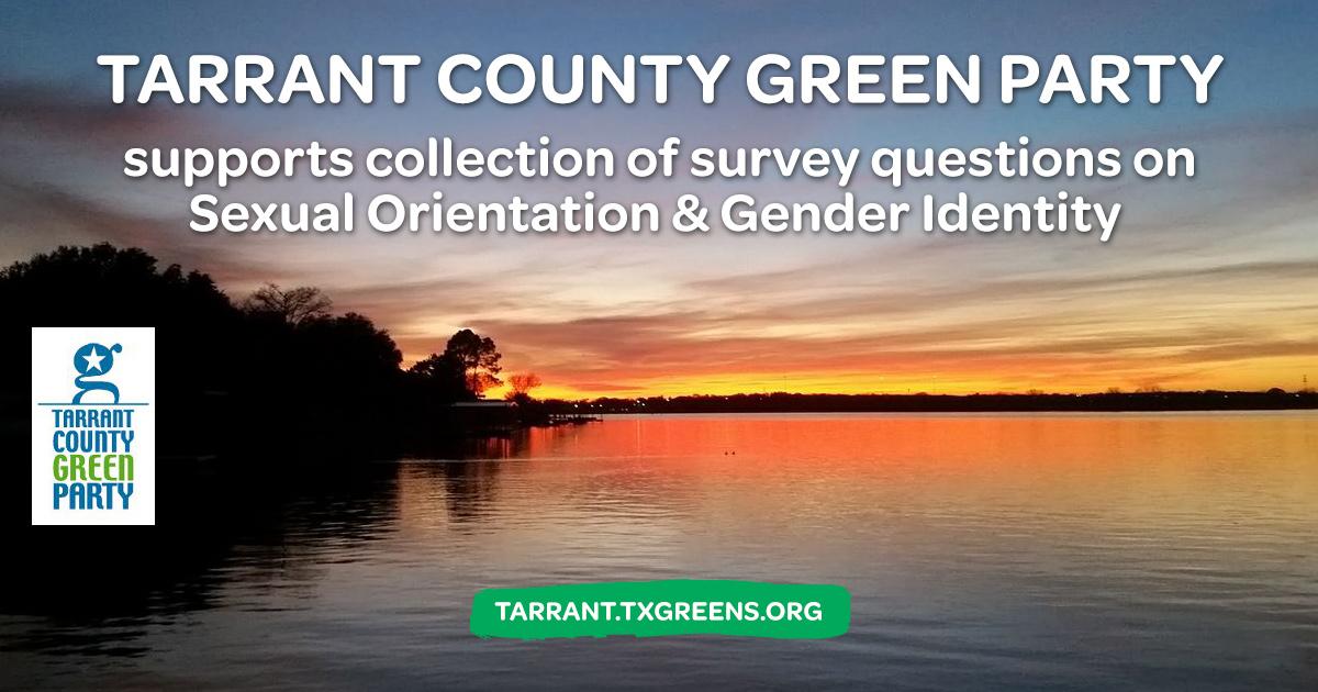 Tarrant-County-SOGI.jpg