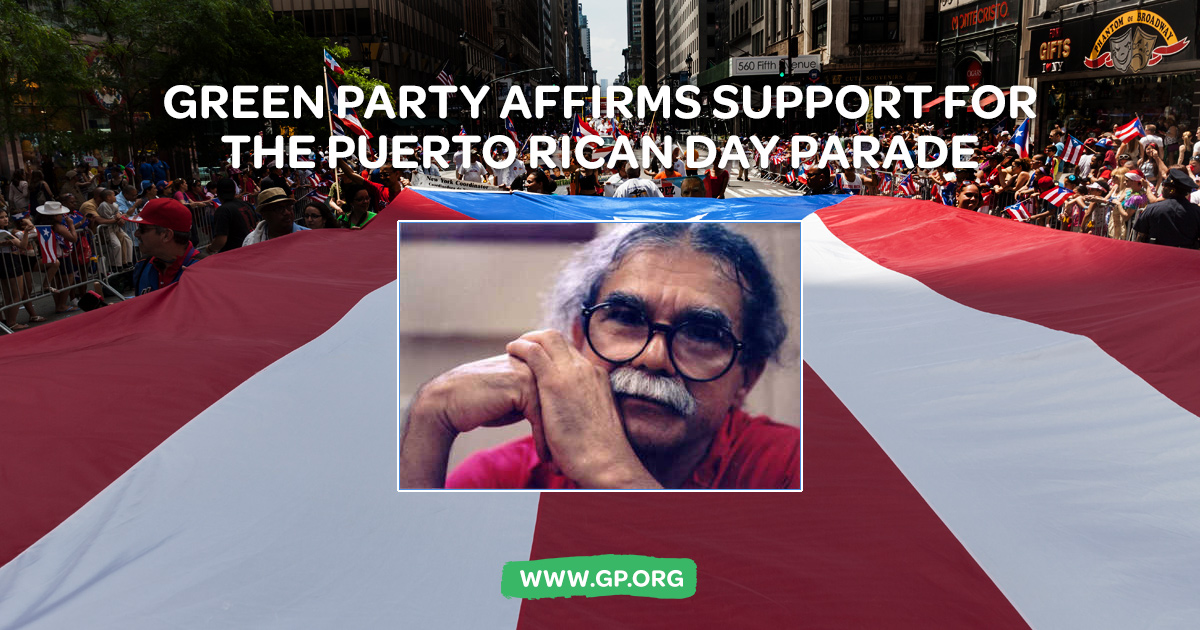 Puerto-Rico-Parade.jpg