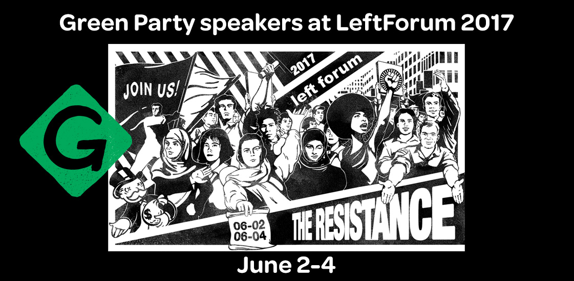 LeftForum-2017.jpg