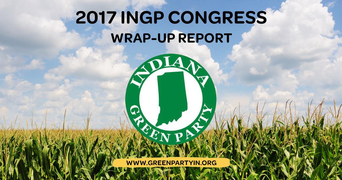 Indiana-2017-wrapup.jpg