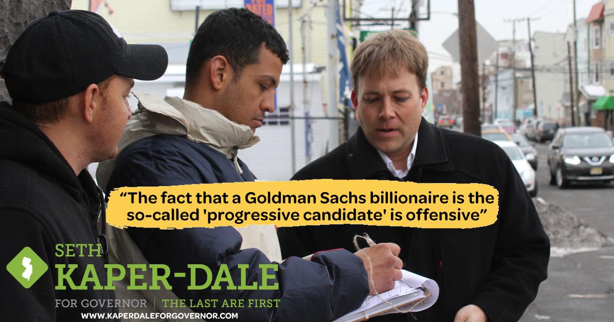 Kaper-Dale-Goldman.jpg