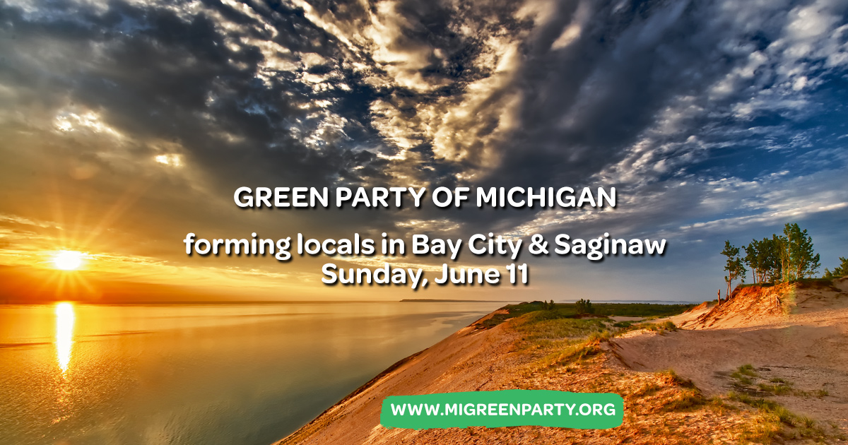 Michigan-Locals.jpg