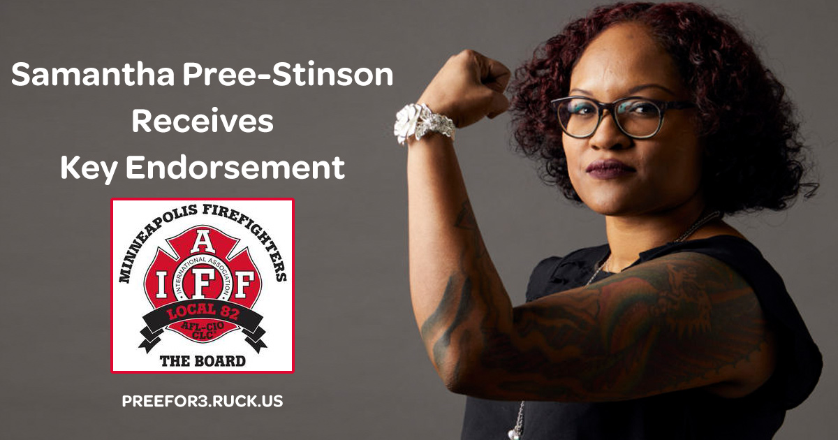 Pree-Stinson-endorsement.jpg