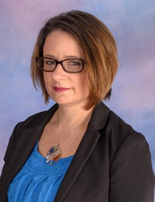 Melissa-Tomlinson.jpg