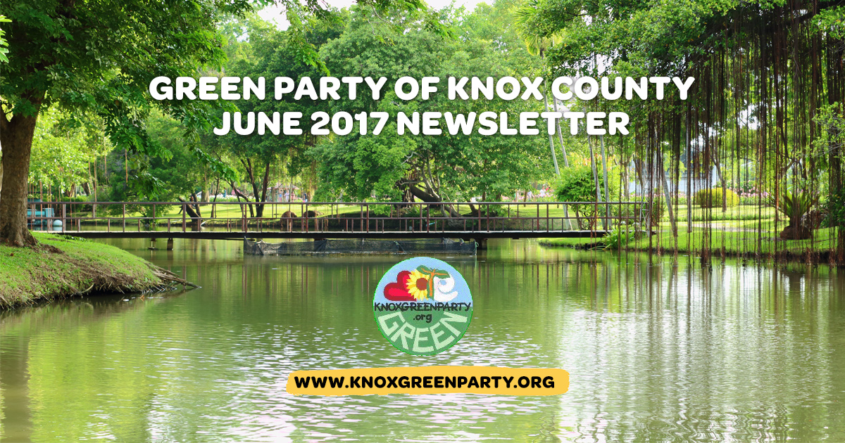 Knox-County-2017-06-newsletter.jpg