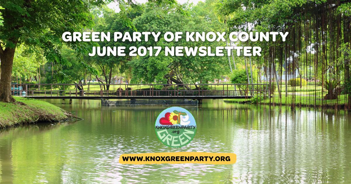 Knox-County-2017-06-newsletter.jpg
