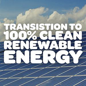 GPUS_e_OnBoarding_clean-energy.jpg