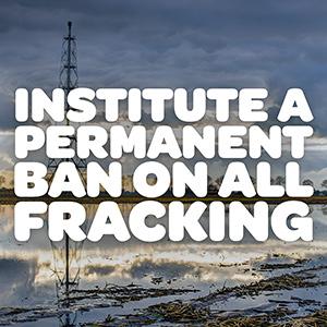 GPUS_e_OnBoarding_fracking.jpg