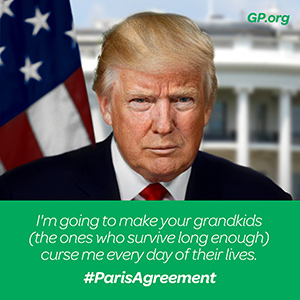 GPUS_m_Trump-Paris-Agreement-2.jpg