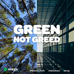 GPUS_m_Green-Not-Greed_4.jpg