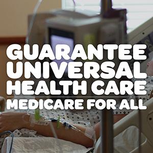 GPUS_e_OnBoarding_healthcare.jpg