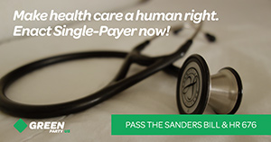 GPUS_m_Single-Payer-Sanders-Bill_2-300.jpg