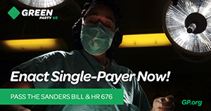 GPUS_m_Single-Payer-Sanders-Bill-300.jpg
