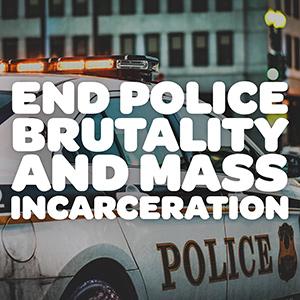 GPUS_e_OnBoarding_police-brutality.jpg