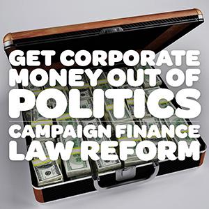 GPUS_e_OnBoarding_money-in-politics.jpg