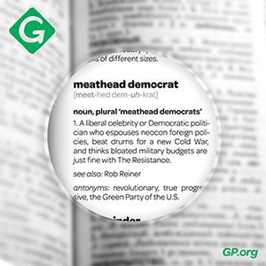 GPUS_m_Definition-Meathead-Democrat-300.jpg