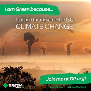 GPUS_m_IamGreen-ClimateChange_3.jpg