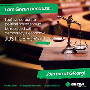GPUS_m_IamGreen-CorporatePower.jpg