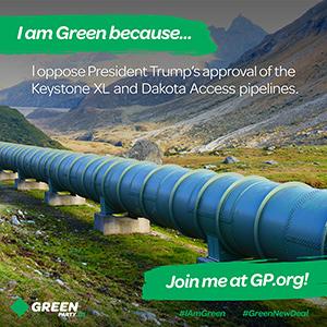 GPUS_m_IamGreen-Pipelines.jpg