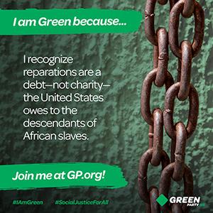 GPUS_m_IamGreen-Reparations_3.jpg