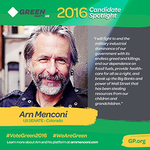 Arn-Menconi-300.jpg